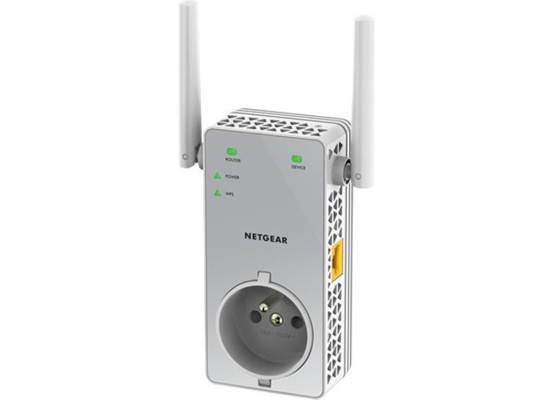 How to Setup Netgear EX3800 Extender Keeps Disconnecting from Router