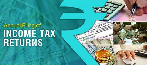 online income tax e-filing