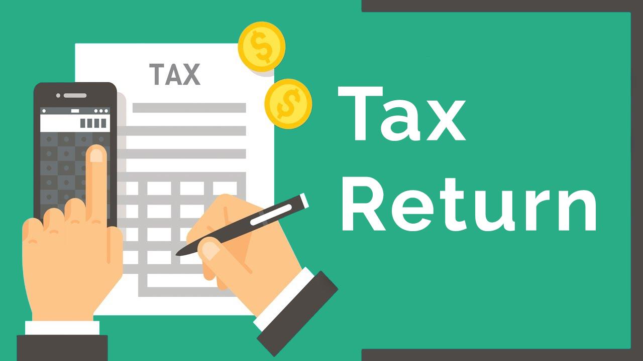tax-return-2019