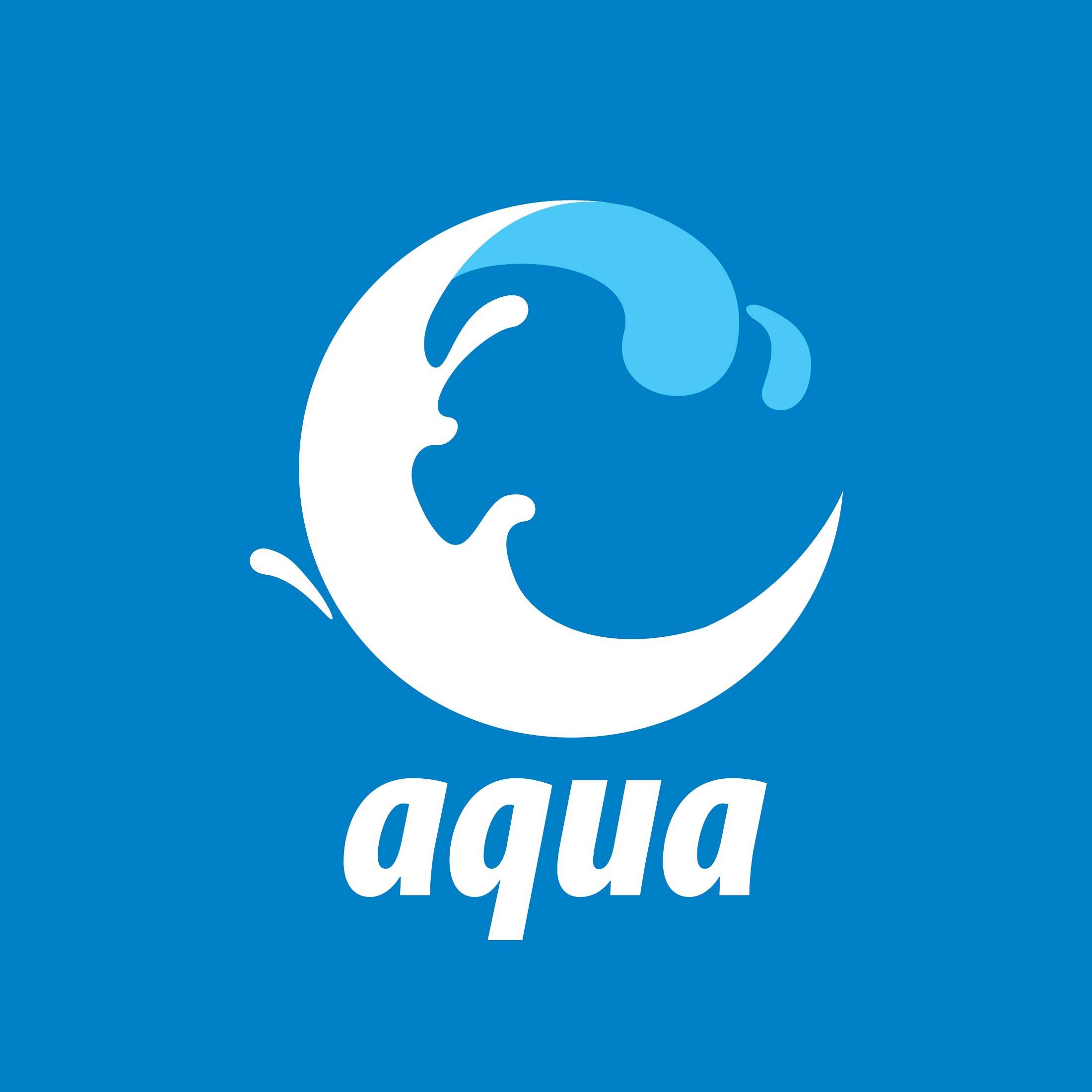 Free-water-logo-Vector-design