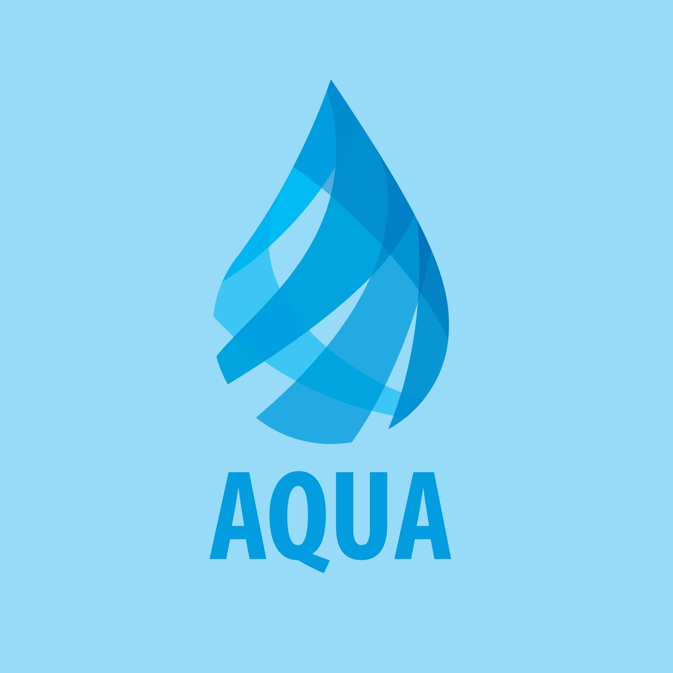 Water-drop-logo-free-vectro