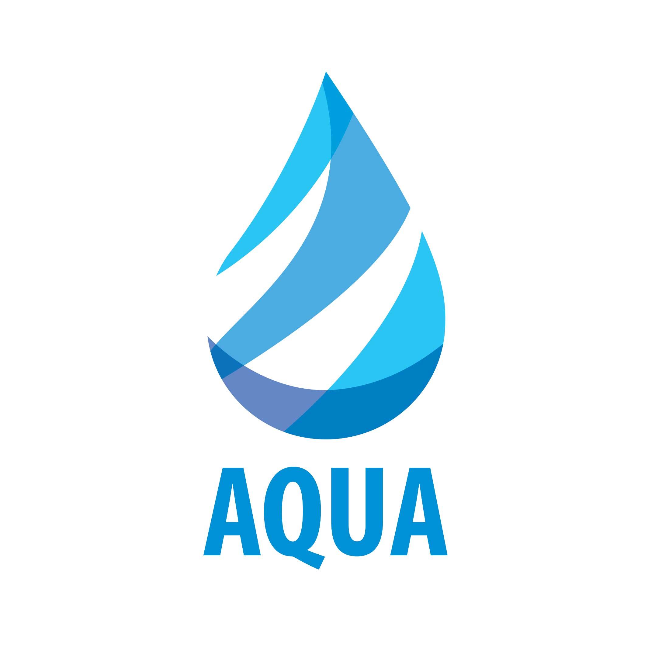 Water-drop-logo-vector