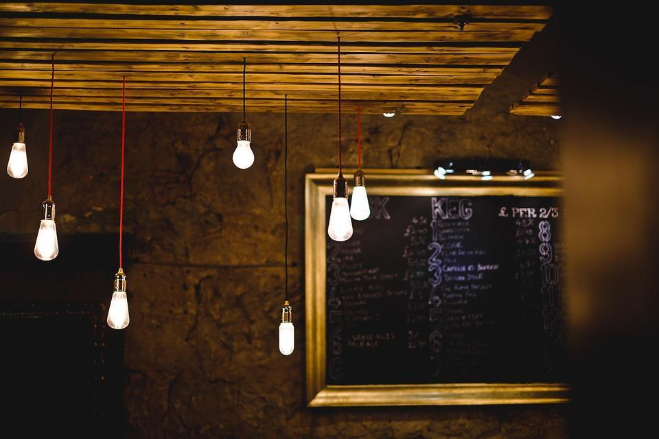 10 Ways to Improve Interior Lighting of Your Space