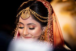 Wedding Photographer Delhi NCR
