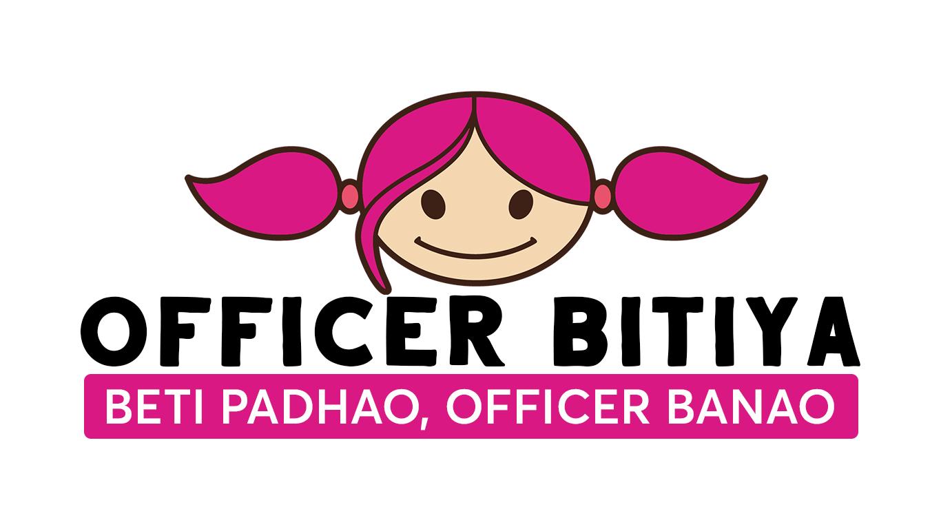 Free Educational PSD Logo Design 2020