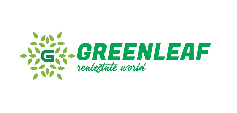 Greenleaf-realestate-world