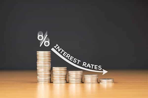 low-interest-rate-loan
