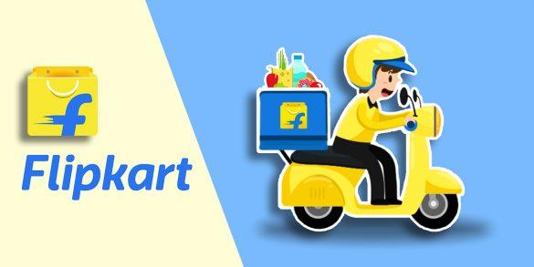 Flipkart will reapply for food retail license