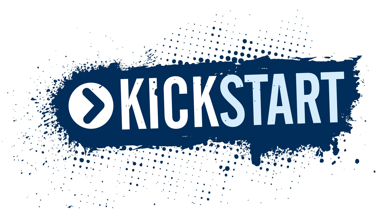 Kickstarting a Business