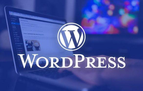 How Hackers Target WordPress Sites